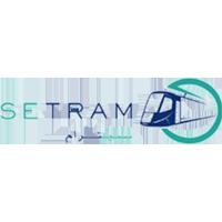 Setram