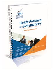 guide-formateur