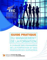 ESG Couverture_1