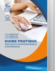guide-ecrits